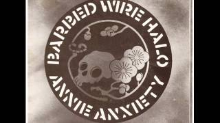 Annie Anxiety - Hello Horror