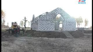 Когда достроят храм