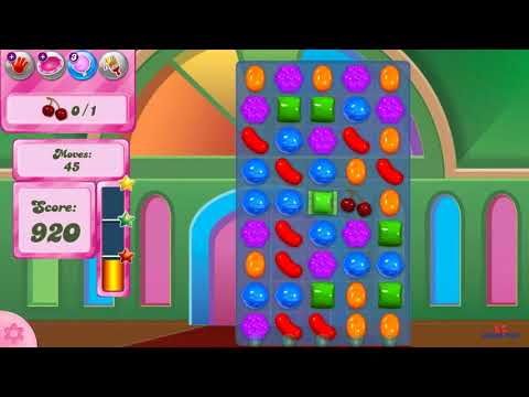 Candy Crush Saga Level 11 Score Combo And Leaderboard Top Position