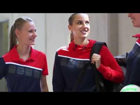das-sportoutfit-für-deine-handballmannschaft---die-teamline-5-c