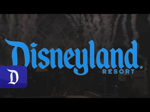 Shelley Wade - Disneyland Will Be Hiring 1,400 New Employees!