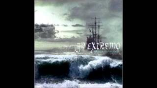In Extremo-Mein Rasend Herz