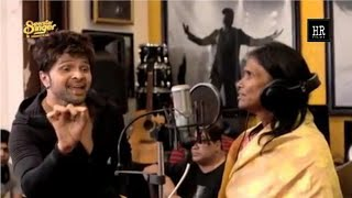 Teri Meri Kahani - Happy Hardy And Heer | Ranu Mondal & Himesh Reshammiya | Full Video Song