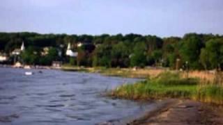 Beaches of Door County - Door County Wisconsin