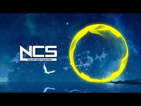 ♫ 1 Hora De Musica Electronica NCS ♫