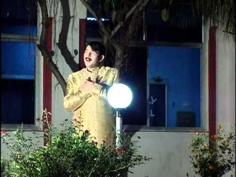 Gharave Mein Haar Hoyee Gaili [Full Song] Shahar Ke Teetali
