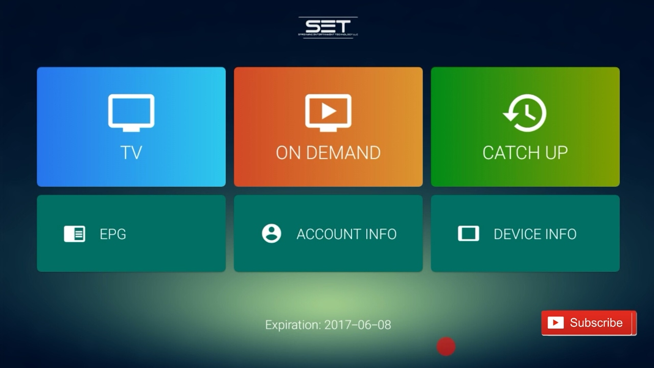 Image Result For Paid Iptv Service