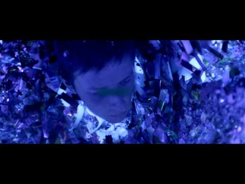Totally Enormous Extinct Dinosaurs - American Dream Part II (Official Video)