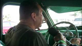 vuclip Lowrider Movie East Side Story