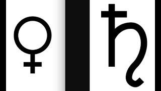 Гороскоп 17 сентябрь 2017 Венера и Сатурн гороскоп