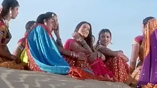 Duniya se alag hai dil ka lagana tera re...HD (Shailendra Kumar)