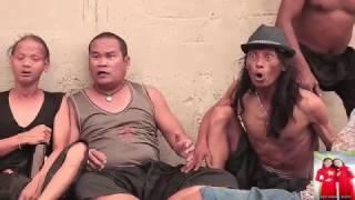 nhạc tây nguyên hài hước LAO MÃO...LAO ĐAO không xem thì phí lắm