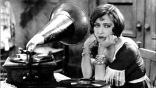 78 rpm  Helen Forrest - Say it with a kiss