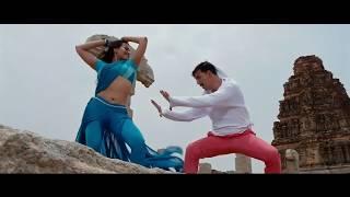 Rowdy Rathore Türkçe Dublaj izle Hd 720  1080 Bollywood filmi  Jet Film izle 2018