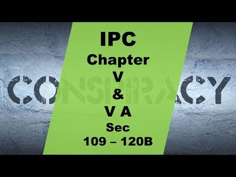 Ipc Sections In Tamil Pdf