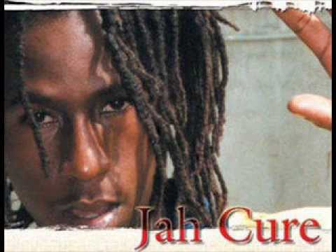 Jah Cure - Miles away