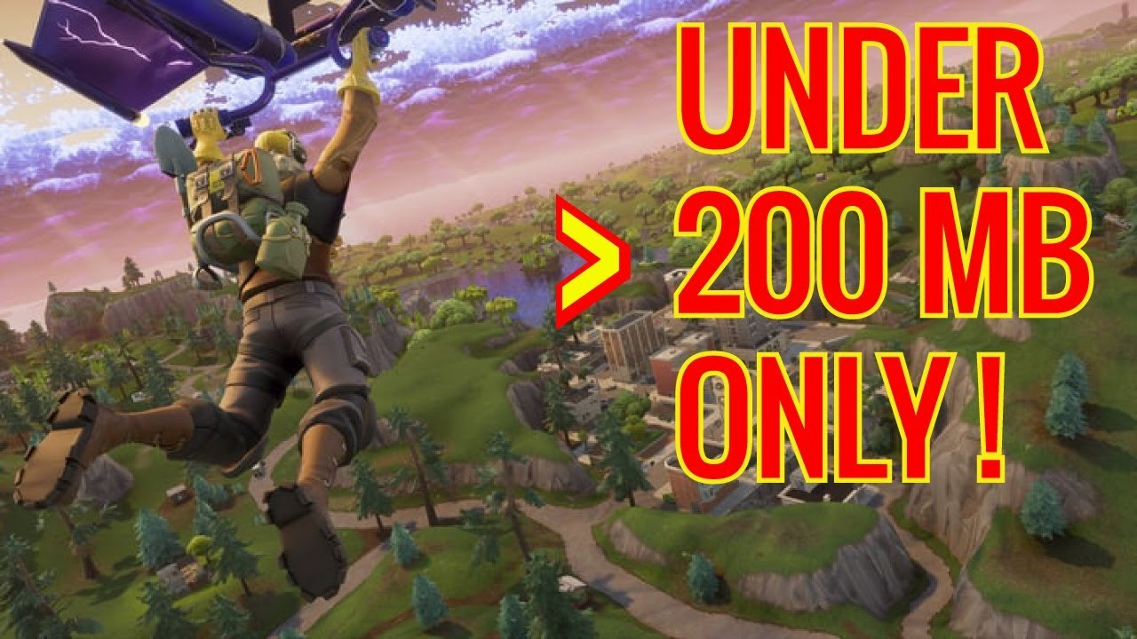 200mb Top 10 Best Android Ios Games Under 200mb New