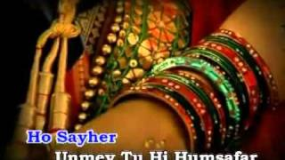 Rhoma Irama&TP Noor Syahdu Clips Video Versi India OUT