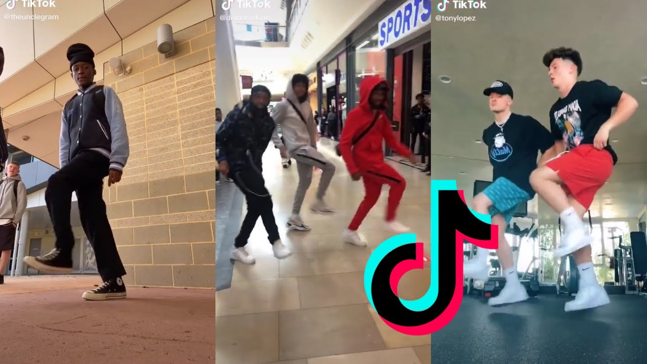 8 Best Tiktok Niches To Grow Your Account Fast 2020 Creatorkit