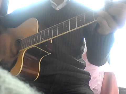 Youre So Beautiful Guitar Chords Youtube
