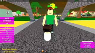 ROBLOX-WHO KIDNAPPED the BABY MINGUADO?? (Who Kidnapped Minguado Baby?)