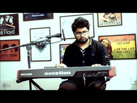 Sun Saathiya (ABCD 2) | Morey Saiyan (Tere Sang) | Unplugged Cover | Keshav Bansal