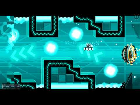 geometry dash full version apk  1.9