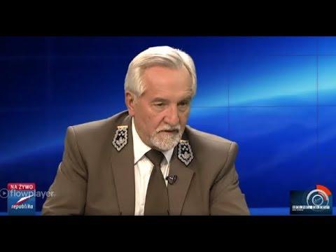 Dyrektor Lasów Państwowych wypunktował eko-terrorystów ws. Puszczy Białowieskiej