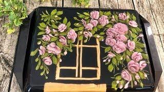 Video Phiêu với triệu triệu đóa hồng | Thạch rau câu 3D | Bánh thạch 3D |Vẽ hoa hồng trên thạch rau câu 3D download MP3, 3GP, MP4, WEBM, AVI, FLV Mei 2018