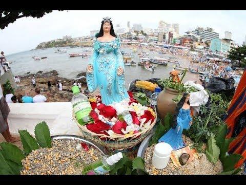 cajazeiras-vai-celebrar-festa-de-yemanjá-no-leblon