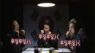 2.5 19회 아듀 상해임시정부 시즌1 막방