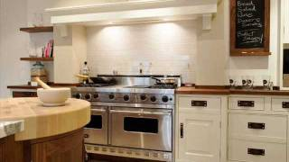 Maidstone Kitchens Showrooms
