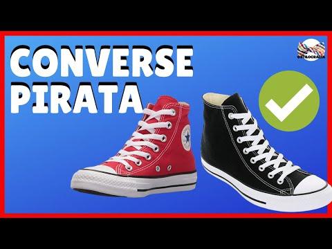 conocido Avispón ampliar  Purchase > como reconocer converse originales, Up to 60% OFF