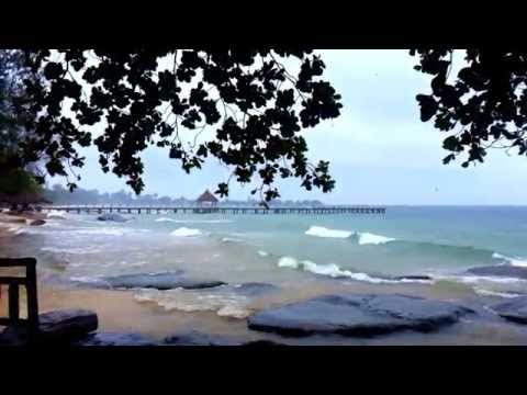 Asian Travel - Our Days At Independence Hotel - Sihanoukville - Youtube