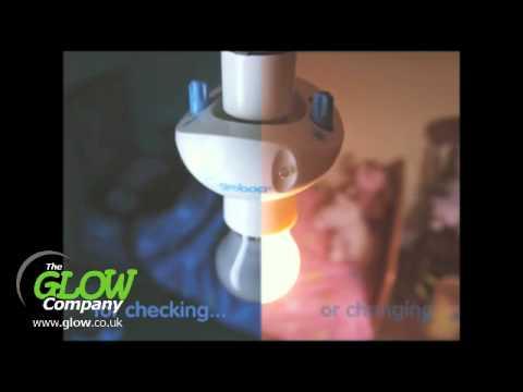 free shipping 7d111 40fe2 Grobag Night Light