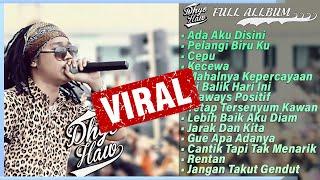 Download Dhyo Haw FULL ALBUM 2020!! || Dhyo Haw - Ada Aku Di Sini Viral 2020