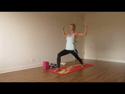 Ella Yoga 1