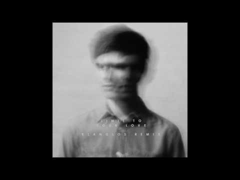 James Blake - Limit To Your Love (Klanglos Remix)