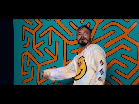 J. Balvin, Willy William Featuring Beyoncé - Mi Gente (Spanish, English, French Version)