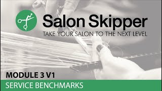 Salon Skipper Module 3 V 1