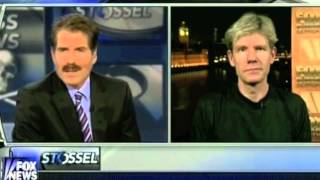 John Stossel - Environmental Scare Stories