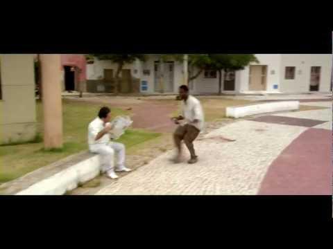 Trailer do filme Amarga Descoberta - Em Busca da Verdade