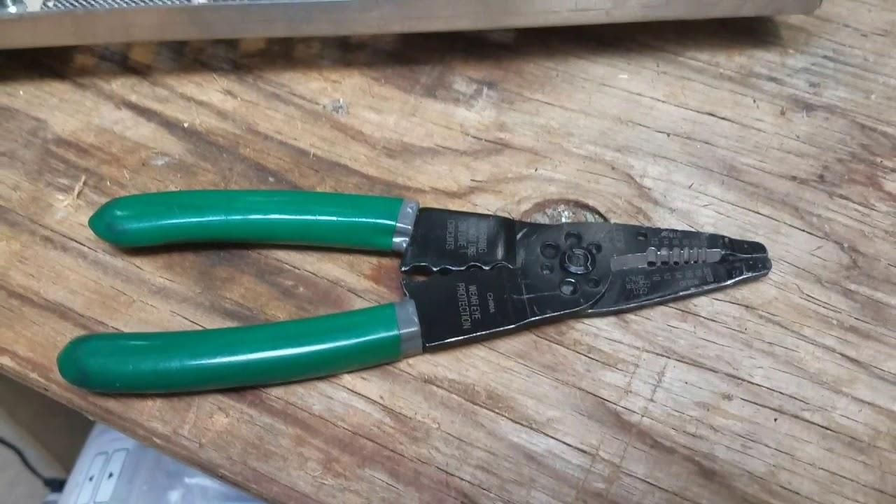 midmark m9 m11 fuse replacement no power diagnosis [ 1280 x 720 Pixel ]