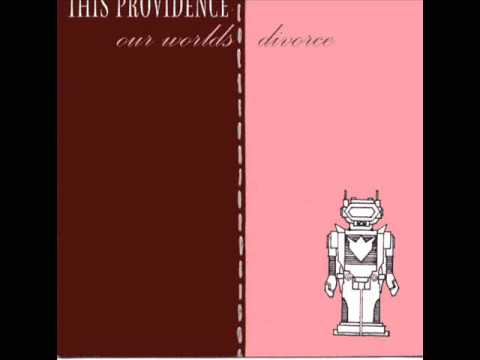 This Providence Any Romantic Fairytale