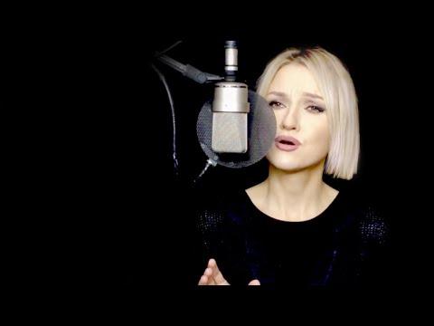 Love Hurts - Nazareth (Alyona Cover)