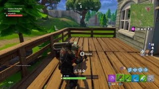 Fornite battle royale how can i get this!!!