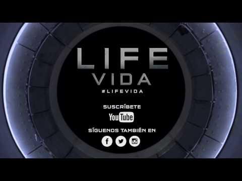 """Tráiler de """"Life"""" (""""Vida""""), dirigida por Daniel Espinosa"""