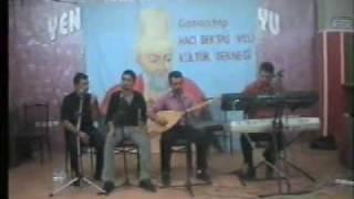 Grup Seyran-Yare