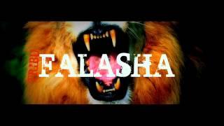 Del Barrio - Falasha