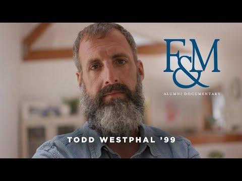 Alumni Documentary: Todd Westphal '99